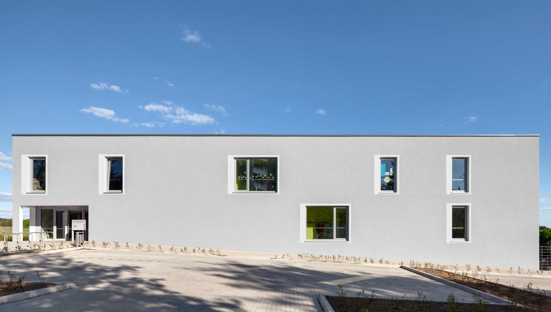 Architekt Leverkusen 6 kitas leverkusen kastner pichler architekten